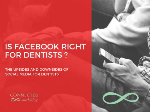Facebook for Dentists