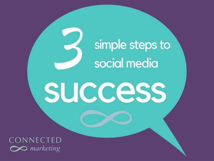 Dental social media marketing